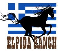 Reiterferien auf Rhodos