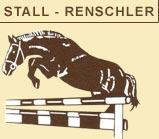 STALL RENSCHLER - Reitschule und Reiterhof