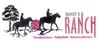 Silvio's Ranch