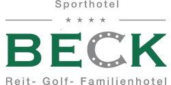 Reiten, Golfen, Familienurlaub im Sporthotel Beck, Vorarlberg