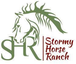 Alles für Pferd und Reiter