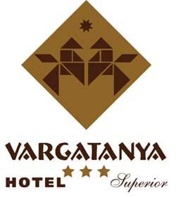 Reiterhotel VARGA TANYA