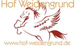 Hof Weidengrund Eschbach