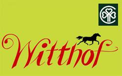 Witthof - Reiterhof in Niedersachsen, Lüneburger Heide