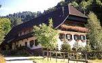 Ferien-Reiterhof Schwarz