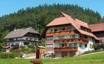 Ferienhof Schlosshof