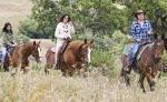 Sundance Ranch Portugal