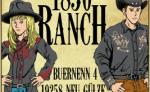 1830-Ranch.de Western Freizeit Reitstall