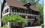 Island-Ponyhof 'Isenburg'