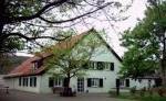 Reit- und Fahrschule Gervershof