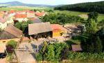 Stockborn Ranch - Westernranch