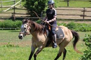 Reiterferien für Kinder, Jugendliche & Erwachsene