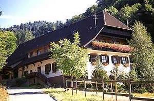 wir kostenlose pornos Gengenbach(Baden-Württemberg)
