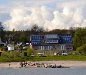 Reiterferien an der Ostsee für Kinder, Erwachsene, Familienurlaub und Gruppenreisen.