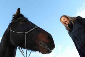 Ferienkurse rund ums Pferd in Baden-Württemberg!