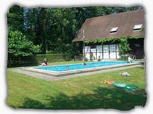 Reiturlaub mit Swimmingpool