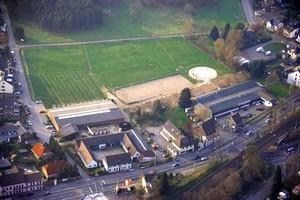 Reiterhof Lohmann in Nordrhein-Westfalen