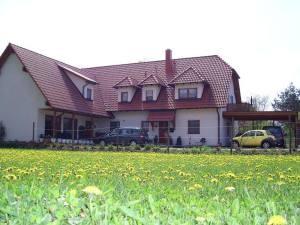Reiterhof Reifenscheid in Bayern, Fränkisches Weinland