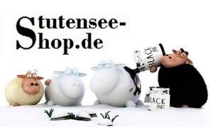 Stutensee-Shop