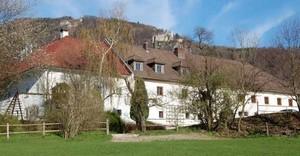 Reitergut Weissenhof*** in Österreich