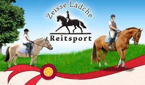 Alles für Reiter und Pferd in Hessen!