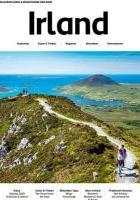 Urlaubsplaner Irland und weitere Broschüren kostenlos anfordern