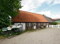Ponyhof Naeve - Groß Wittensee