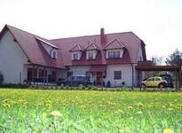 Reiterhof Reifenscheid